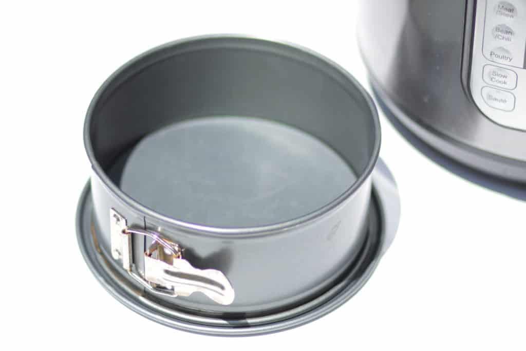 The 5 Best Instant Pot Accessories That Won T Break The